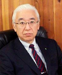 代表取締役社長 絹川 雅則